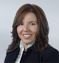 Maria del Carmen Ramos