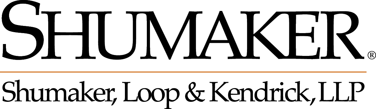 Image result for shumaker loop & kendrick llp