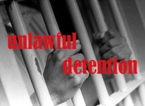 Gettyimage-unlawfuldetention